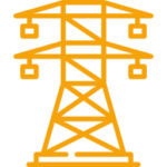 Ārējie elektriskie tīkli