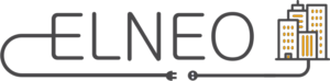 Elneo Logo