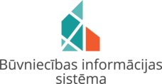 bis_logo_color